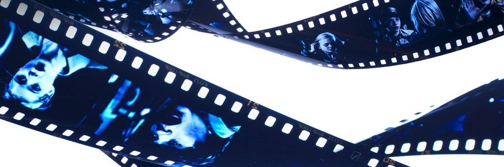 DIVERSITE : Transfert et Restauration de tous les formats à partir de 1920 vers tous les formats numériques modernes (Ordinateur, Tablette, Téléphone, Internet, DVD, CD)